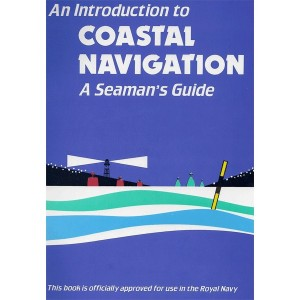An introduction to Coastal Navigation
