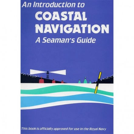 An introduction to Coastal Navigation