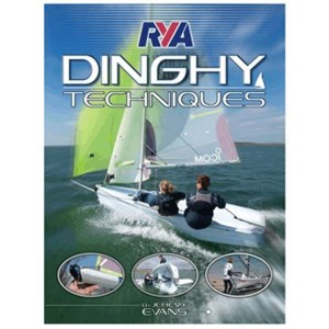 RYA Dinghy Techniques