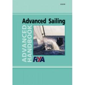 RYA Advanced Sailing