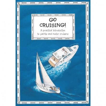 RYA Go Cruising