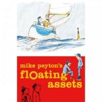 Adlard Coles Floating Assets