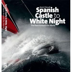 Spanish Castle To White Night, Volvo Ocean Race 2008-09