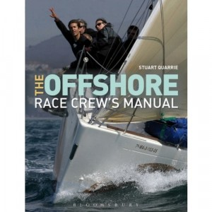Offshore Race Crew's Manual