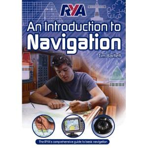 RYA An Introduction To Navigation