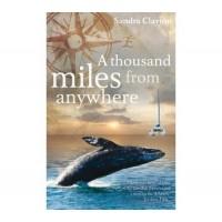 Adlard Coles A Thousand Miles