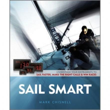 Wiley Nautical Sail Smart