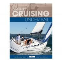 Adlard Coles Cruising Under Sail