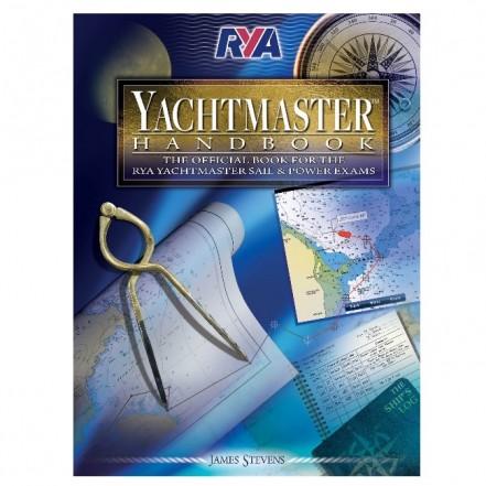 RYA Yachtmaster G70
