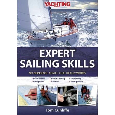 Fernhurst Expert Sailing Skills