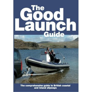 Fernhurst Good Launch Guide