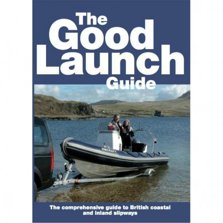 Fernhurst Good Launch Guide