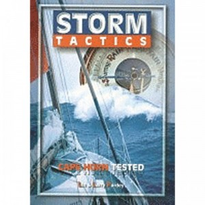 Storm Tactics (Pardeys) DVD