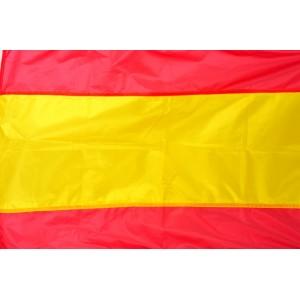Courtesy Flag 45 x 30cm