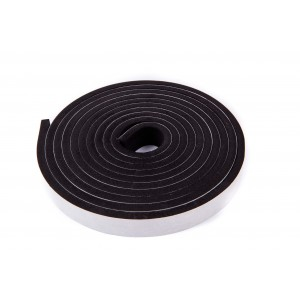 Tape Hatch Seal 3M X 19MM X3MM