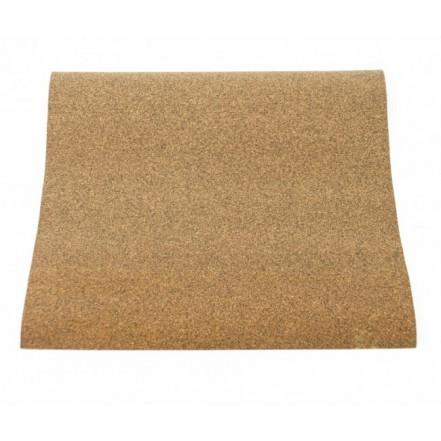 Holt Marine Gasket Material 300 x 330 x 2mm Cork