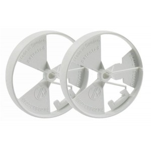 Sail Guard Wheel (Pack 2)