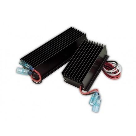 Jabsco LVM Single Battery Regulator for Aero2gen 12V