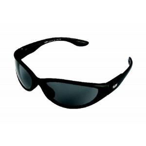 Gill Classic Sunglasses Black