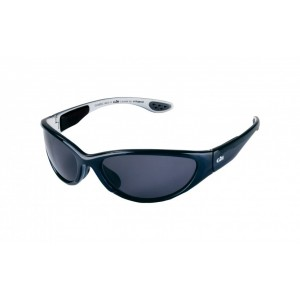 Gill Sunglasses Classic Navy
