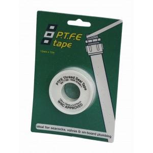 PSP Tapes PTFE Tape