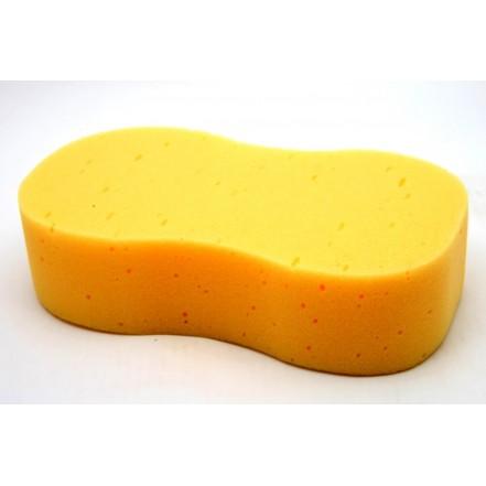 Jumbo Synthetic Sponge