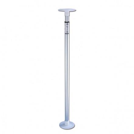 Trem Awning Support Pole 60 - 100 cm