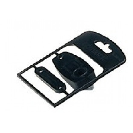 Spinlock Powercleat PX Wedge Kit