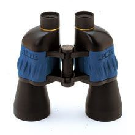 Binoculars Konus Focus Free