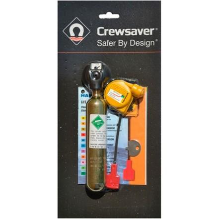 Crewsaver 33g Auto Hammar Rearming Kit