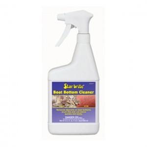 Starbrite Boat Bottom Cleaner Barnacle Remover 950ml