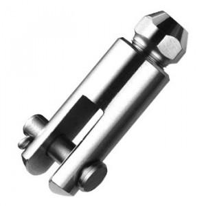 4mm Wire Fork