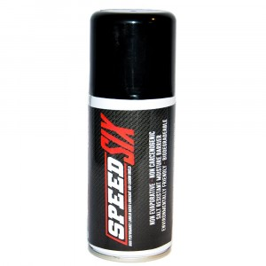Seasure Speed Six Performance Lubricant 125ML