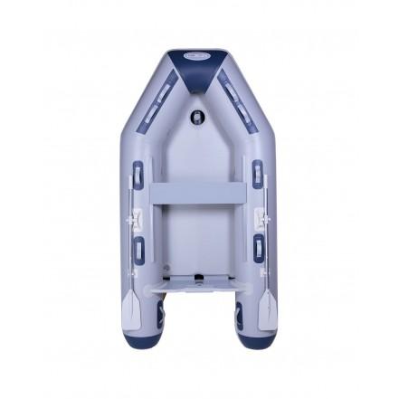 Seago Spirit 290AD Inflatable