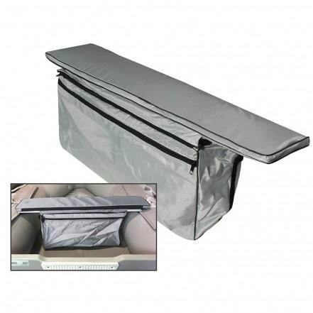 Seago Underseat Bag
