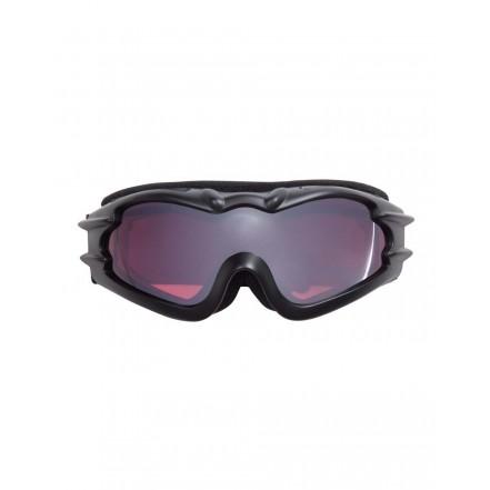 Jobe Jetski Goggles Black