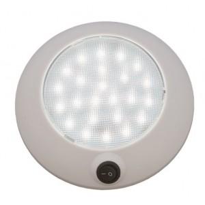 Seago LED Surface Light Warm White 4.4W