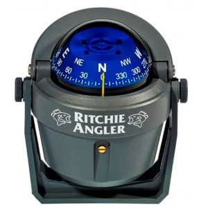 Ritchie Compass RA-91 Angler Bracket Mount