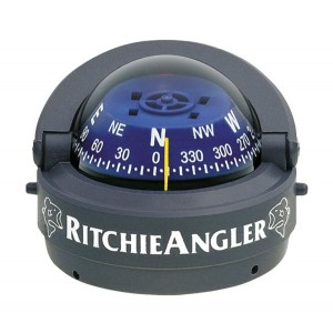 Ritchie Compass RA-93 Angler Surface Mount
