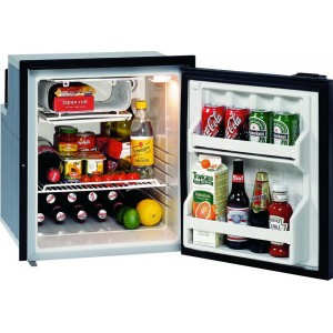 isotherm Isotherm Cruise 65 Fridge/Freezer