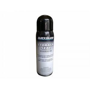 Quicksilver Storage Seal Fogging Oil 340G