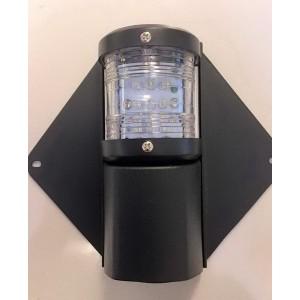 Nav Light Deck/Steam Led