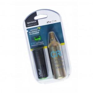 Spinlock Deckvest Cento Lifejacket 20g Rearming Kit