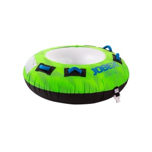 Jobe Rumble 1 Person Towable Pack