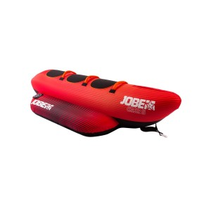 Jobe Chaser Towable Toy 3 Person