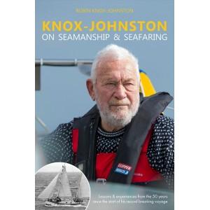 Fernhurst Knox Johnston on Seamanship & Seafaring