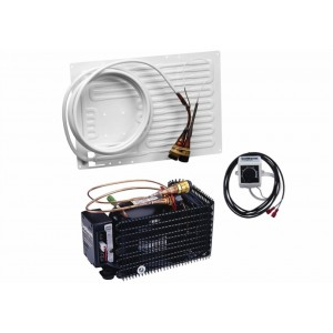 isotherm GE80 Small Evaporator Kit