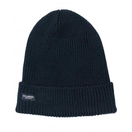 Holebrook Bohus Hat Navy Blue