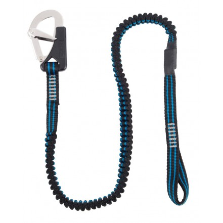 Seago One Hook Elastic Cow Hitch Safety Line