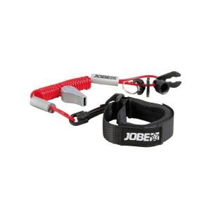 Jobe PWC Padded Emergency Cord
